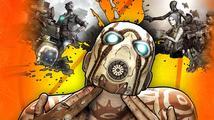 Borderlands 2 pro PS Vita vyjde v květnu
