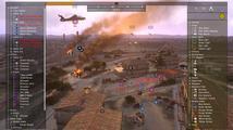 Staňte se pánem multiplayeru v novém DLC pro Arma 3