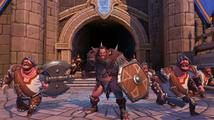 Orcs Must Die! Unchained posouvá sérii k free to play multiplayeru