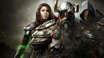 Dva týdny ve světě The Elder Scrolls Online