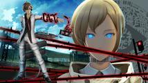 Na PS Vita míří trojice japonských RPG