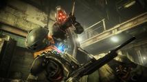 DLC pro Killzone: Mercenary přináší offline souboje s boty
