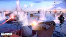 Asie v plamenech konvenční války – vychází Wargame: Red Dragon