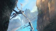 Další díl Prince of Persia by mohl být po vzoru Raymana ve 2D