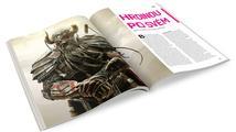 LEVEL 241 vzdává hold Elder Scrolls a rozdává Mount & Blade: Warband