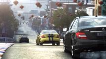 Codies vylepší PC verzi GRID Autosport balíkem hi-res textur