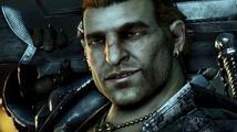 Dragon Age: Inquistion vyjde podle nového videa v říjnu