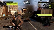 Devítiminutové demo Watch Dogs předvádí tři druhy multiplayeru