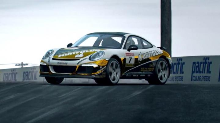 Duben už neplatí, závodní simulace Project CARS vyjde až v polovině května