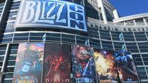 Přípravy na BlizzCon 2014 a další zajímavosti z WoWfan a HSfan