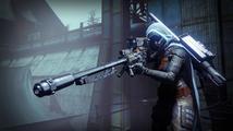 Destiny má obsah pro každého hráče a ochotně se přizpůsobí jeho náladě