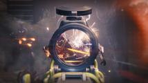 Strhující video z Destiny připomíná základní informace o hře