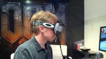 Bývalý zaměstnavatel obvinil Carmacka z krádeže Oculus Rift technologie při odchodu z id Software