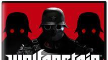 Obrázek ke hře: Wolfenstein: The New Order