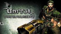 Epic představí budoucnost Unreal Tournament už ve čtvrtek