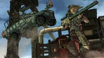 Lup z Tales from the Borderlands půjde přenést do jiných her