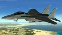 Herní technologie studia GameSim slouží NASA i US Army