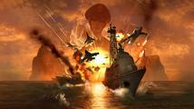 Wargame: Red Dragon - recenze