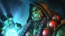 Dojmy z hraní Warlords of Draenor a další zajímavosti z WoWfan a HSfan
