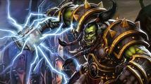 Vzpomínáme: World of Warcraft změnil pohled na hry