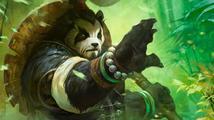 Častější datadisky pro World of Warcraft a další zajímavosti z WoWfan a HSfan