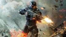Šance na zachování online multiplayeru v Battlefield a Command & Conquer hrách stále žije