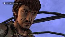 The Walking Dead: Seson 2 - Episode 3: In Harm's Way