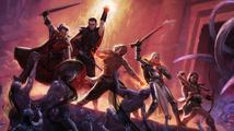 Pillars of Eternity - recenze