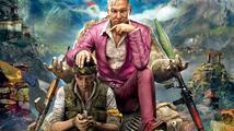 Far Cry 4 vyjde v listopadu a zavede vás do Himálají