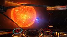 Poslední alfa verze Elite: Dangerous přináší obchodování mezi systémy a nové způsoby cestování