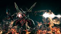 Fandovská modifikace přibližuje Supreme Commander 2 kvalitám prvního dílu