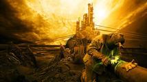 Zabijte planetu průmyslem v české budovatelské strategii Factorio