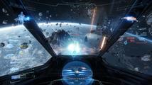 Tvůrci Star Citizen jdou hráčům vstříc – zveřejnili interní plán vývoje