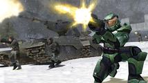 Bungie prodlužuje život PC verze Halo patchem po pěti letech