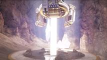 Unity 5.0 engine předvádí pokroky v nablýskaném demu Teleporter