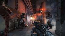 Wolfenstein: The New Order - recenze