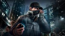 Pirátská verze Watch Dogs mění PC v těžební stanici BitCoinů