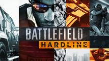 BF_Hardline_Hero_KeyArt_rating