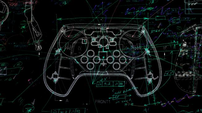 1401237793-steam-controller-notes