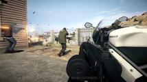 Video z Battlefield Hardline představuje skoro vše, co o hře chcete vědět