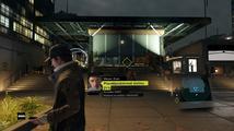 Ubisoft se při vývoji Watch Dogs 2 poučí z chyb jedničky, stejně jako v případě Assassin's Creed