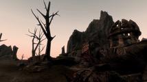 Další video Morrowindu ve Skyrim enginu je opět kouzelné