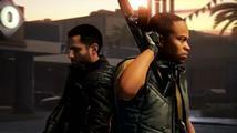 Krátké E3 video prozrazuje termín vydání Battlefield Hardline