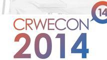 CRWECON 2014: Velký sraz komiksových fanoušků proběhne už zítra!