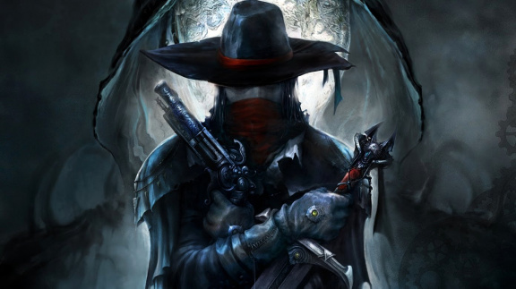 The Incredible Adventures of Van Helsing II - recenze