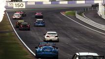 GRID Autosport představuje na videu driftování v disciplíně Tuner