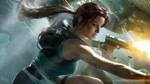 2x nový Dead Island a Tomb Raider? Podle domén a LinkedIn ano