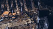 Zajímavé RPG InSomnia vylepšuje probíhající Kickstarter kampaň hratelnou ukázkou