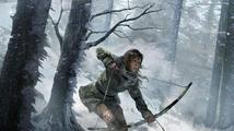 Rise of the Tomb Raider přinese obtížnější hádanky i atmosféru prvních dílů