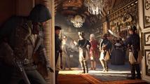Mise v Assassin's Creed Unity můžete plnit podle svého bez ohledu na zadání